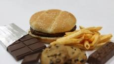 [김태열 기자의 생생건강 365] 우울증·뇌졸중·저체중 가진 당뇨환자에게서 치매 발생률 높아