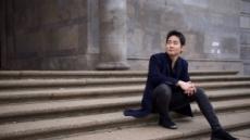 피아니스트 임동혁, 다음 달 2일 리사이틀 추가 공연