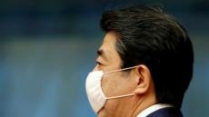 日 아베 정권 지지율 34%…2차 정권 출범 이후 최저
