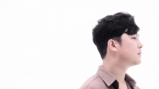 """고영열의 '누구도 가지 않은 길'…""""매순간 두려웠다, 이제 항해의 시작""""(영상)"""