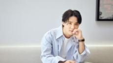 """김준수 """"절박했던 순간 만난 모차르트…뮤지컬은 내 인생의 빛 한줄기"""""""