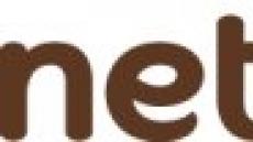 넷마블, 게임사 중 수해지원 앞장 … 집중호우 피해 수재민에 10억 원 지원