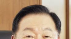 건설업계, 집중호우 피해 복구 성금 3억원 기탁