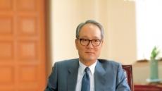 이준용 대림산업 명예회장, 호우 피해 지원에 사재 20억원 기부