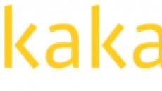 몸집 키우는 카카오게임즈…동남아 게임 서비스 기업 인수