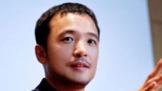 '부럽다,택진이형' 올 상반기 연봉 132.9억원…게임·IT업계 중 1위