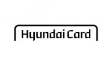 현대카드, 2분기 순익 68.8% 급증…972억원