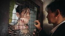 '잠시 활기' 영화계,  코로나 재확산에 다시 침통