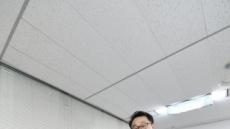 """블루포션게임즈 신현근 대표""""'에오스 레드'로 글로벌서 KRPG 매력 뽐낼 것"""""""