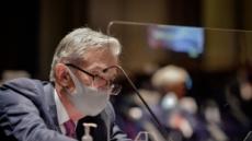 [글로벌전망] 美신규부양책 관심…연준의장·재무장관 의회 출석