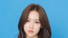 에이프릴 양예나, 뮤지컬 영화 'K스쿨' 주연 '에이미' 역으로 낙점