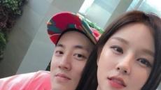조수애·박서원 부부, SNS 언팔에 사진 삭제까지