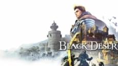 '검은사막' PS4 1주년, 성과로 증명한 플랫폼 '확장'