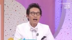 개그맨 김정렬, 대낮에 음주운전 적발…면허 취소 수준