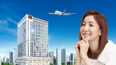 부동산 대책 속에서 각광받는 '광영 스너그 에어시티'