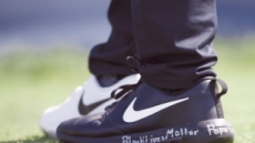 [강혜원의골프 디스커버리]카메론 챔프의 짝짝이 신발