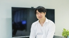 """나다디지탈 이윤열 대표 """"프로게이머 자존심 걸고 '마피아3D' 흥행 도전"""""""