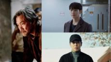 FNC 신인 그룹 세계관 영화 'P1H' 정진영·정용화·설현 출연…유재석도 카메오