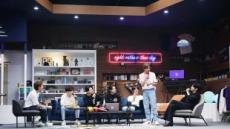 방탄소년단, 10월 콘서트…코로나19에 결국 온라인으로만 진행