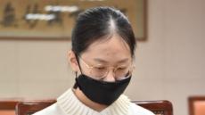 13세 김은지 초단 태극마크 달았다…오청원배 한국대표 합류