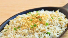 오해 푼 필리핀, 情 듬뿍 담긴 비건음식 레시피 한국민에 공개