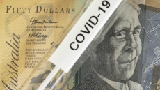 호주 CEO들이 연봉 삭감한 이유…코로나 여파로 경영 악화