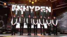 'I-LAND', 7명의 글로벌 아이돌 최종 데뷔조 'ENHYPEN' 탄생시키고 종영
