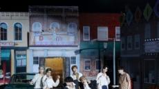 방탄소년단, 美 '아이하트라디오 페스티벌 2020' 출연…韓 가수 유일 참여