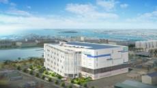 '물류'에 꽂힌 코람코자산신탁…3500억 규모 인천 항동 물류센터 인수 마무리