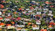 [itM] 집값은 수요에 반응…물가에도 영향