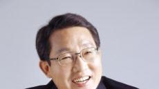 文정부 이후 서울 6억 이하 아파트 67.3% -> 29.4%로 급격하게 감소