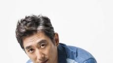 연극 '짬뽕&소' 출연 김원해·허동원, 코로나19 완치 판정