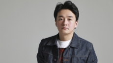 """오윤환 카카오TV 제작총괄 """"우리 콘텐츠의 중점은  '밀도'와 '새로운 관점'"""""""