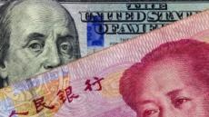 [중국 투자門 활짝] 코리안머니 겨냥 투자상품 급증할듯