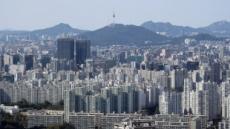 '강남3구'신청은 제로…싸늘한 공공재건축 왜[부동산360]