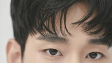 배우 김수현, 코스알엑스(COSRX) 글로벌 모델로 발탁