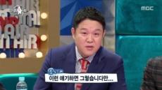 [서병기 연예톡톡]미디어 생태계 변화와 김구라 경쟁력