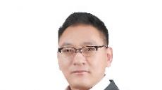 동양생명 한석희 씨, 설계사 1년만에 '연도대상'