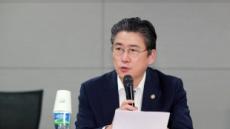 삼성디스플레이 등 15곳, 선제적 사업재편 승인…1.5조 신규 투자 기대