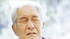 찬바람 부니 가슴이 '뻐근'…환절기 심장질환 '남의 일'이 아닙니다