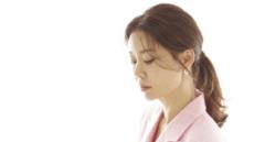 안선영, 꾸준한 선행 행보…'봄꿈' 장학생 모집 나서