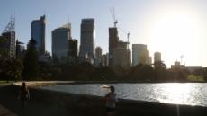 호주와 갈등 커진 중국, 일자리로 보복?