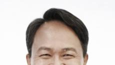 신한은행, 소상공인 금융지원 0.59%p 금리 인하