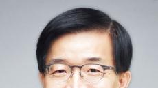 수은-IFC, 기업 개도국 진출 지원 MOU