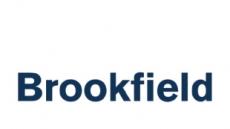 [단독] 글로벌 최대 부동산운용사 브룩필드, 인천에 9000억 물류센터 건립 추진