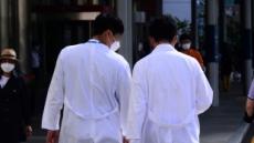 서울대병원 간호사 코로나19 확진…밀접 접촉자 22명