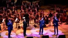 '미라클라스 콘서트: 사색동화', 10월 18일 고품격 레트로로 돌아온다
