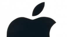 EU 집행위, '애플 130억 유로 세금 명령 취소' 판결에 항소