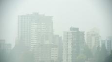 홍콩 부자들, 정치적 불안 피해 런던·LA 고가주택 매입