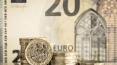 """한은 """"세계경제 완만한 개선…유럽은 회복속도 더딜 것"""""""